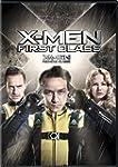 X-Men First Class (Bilingual)