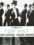 echange, troc Top Hat - Coffret Digipack Collector