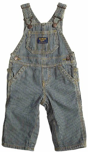 oshkosh-overall-salopette-manche-hickory-bleu-blanc-rayures-taille-68-74-us-12-mois
