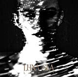 Limit(初回限定盤B)(DVD付)