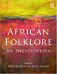 African Folklore: An Encyclopedia
