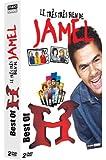 Jamel Debbouze : Le très très bien de Jamel - Best of sitcom H