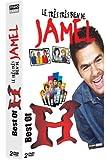 echange, troc Jamel Debbouze : Le très très bien de Jamel - Best of sitcom H