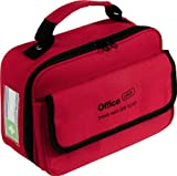 Office plus Verbandtasche DIN 13 157