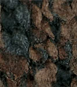 Bernat Soft Boucle Yarn, Earth Shades