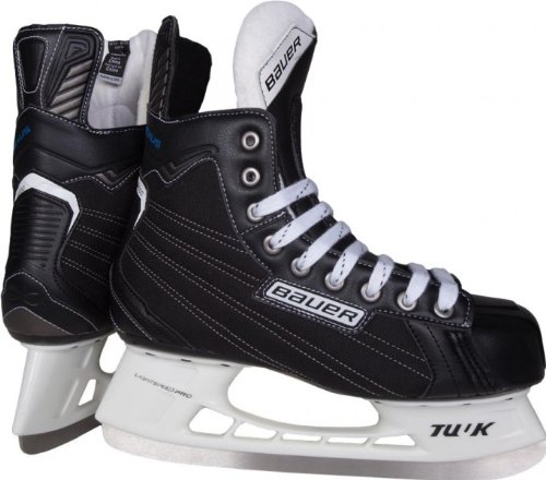 Bauer-Nexus-4000-Skate-Men