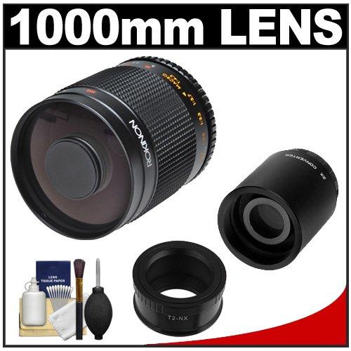 Shoulder Messager Camera Bag Case For Samsung NX200 NX1000 NX20 NX210
