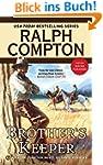 Ralph Compton Brother's Keeper (Ralph...
