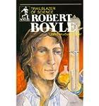 By Tiner, John Hudson [ Robert Boyle:...