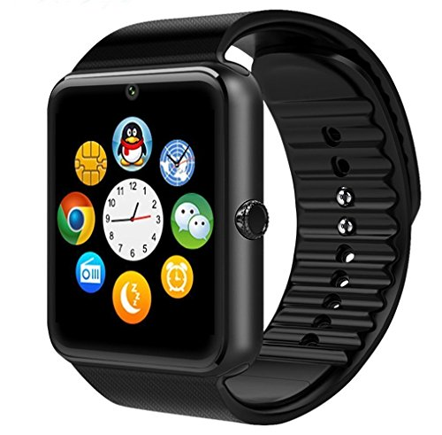 generic-newest-wearable-bluetooth-smart-watch-gt08-smart-health-wrist-watch-phone-slot-for-android-s