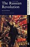 The Russian Revolution (Seminar Studies In History)