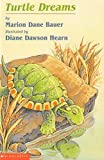 img - for Turtle Dreams book / textbook / text book