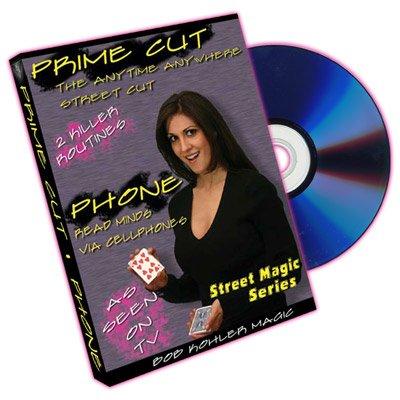 prime-cut-by-bob-kohler-dvd
