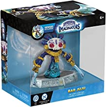 Activision - Skylanders Imaginators Sensei Bad Juju (Air)