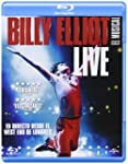 Billy Elliot: El Musical [Blu-ray]