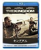 キングダム 【ユニバーサル・Blu-ray disc 第1弾】