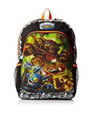 Skylanders Backpack Nintendo Wii GameCube 63043006305700
