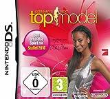 Germanys Next Topmodel  Das offizielle Spiel zur Staffel 2010