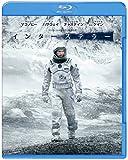 �C���^�[�X�e���[ �u���[���C&DVD�Z�b�g(������萶�Y/3���g/�f�W�^���R�s�[�t) [Blu-ray]