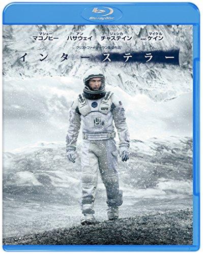 �������ƥ顼 �֥롼�쥤&DVD���å�(����������/3����/�ǥ����륳�ԡ���) [Blu-ray]