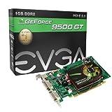EVGA GeForce 9500 GT 1024 MB DDR2