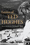 Letters of Ted Hughes (English Edition)