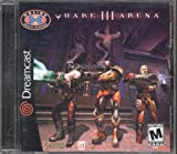Quake 3 Arena