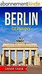 Berlin : Berlin, Germany The best tra...