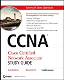 51Yrw%2BKIXKL. SL160  Top 5 Books of CCNA Computer Certification Exams for April 21st 2012  Featuring :#4: CCNA 640 802 Official Cert Library, Simulator Edition, Updated (3rd Edition)