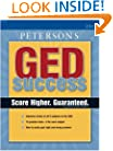GED Success 2007
