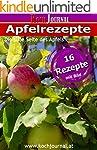 Köstliche Apfelrezepte