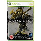 Darksiders (Xbox 360)by THQ