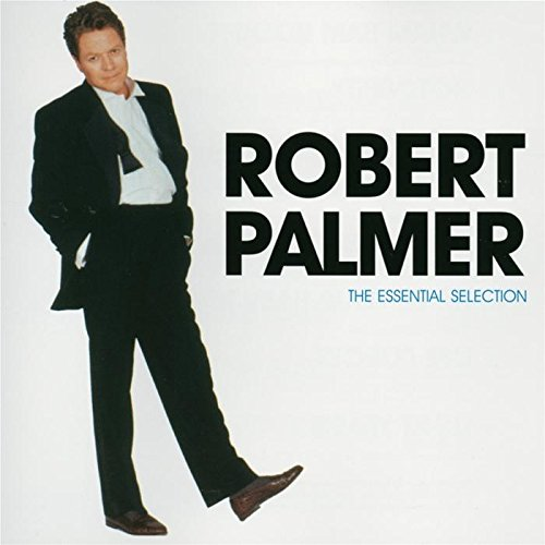 Robert Palmer - Essential Collection - Zortam Music