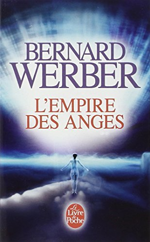 L' empire des anges