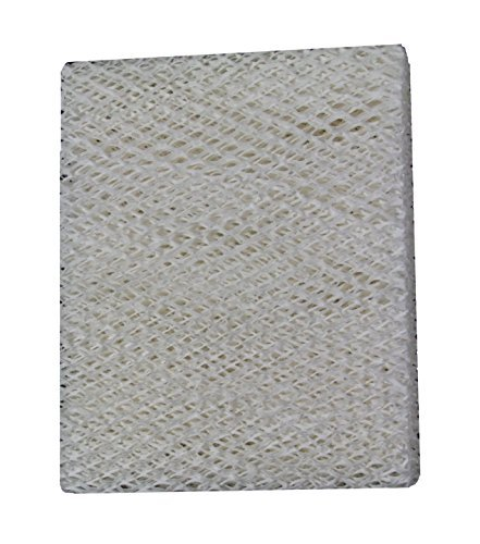 NEW Hunter Humidifier Wick Filter Replaces 31943 Perma Wick by Magnet by FIltersUSA, Model: , Outdoor/Garden Store, Repair & Hardware (Hunter Humidifier Filter 34357 compare prices)