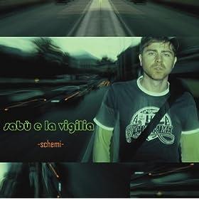 repressi explicit sabù e la vigilia from the album schemi explicit