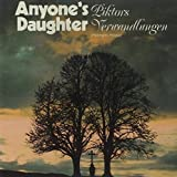 Piktors Verwandlungen: Hermann Hesse by Anyone's Daughter (2008-11-02)