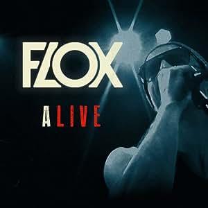 A Live (Édition Limitee 1000 Ex)