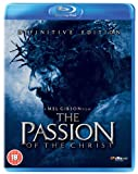 Image de Passion of the Christ [Blu-ray] [Import anglais]