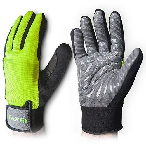 cycling-gloves-top-quality-cycle-gloves-with-thermal-wind-proof-padding-water-resistant-outer-layer-