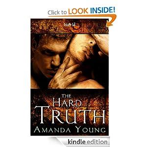 The Hard Truth Amanda Young