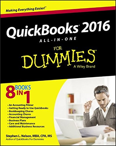 quickbooks-2016-all-in-one-for-dummies