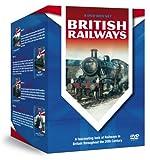 echange, troc British Railways - Box Set [Import anglais]