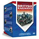 British Railways Box Set [DVD]by British Railways