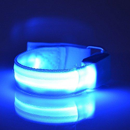 namsan-wasserdichte-led-licht-armband-sicher-walking-laufen-flashing-schweissband-nacht-radfahren-jo