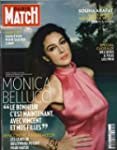 PARIS MATCH [No 3316] du 05/12/2012 -...