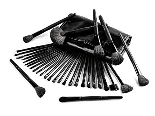 brochas-maquillaje-profesional-uspicy-32pcs-set-de-cepillos-de-maquillaje-comestico-para-sombra-de-o