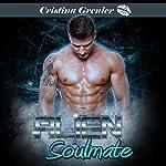 Alien Soulmate: Paranormal Romance Aliens | Cristina Grenier