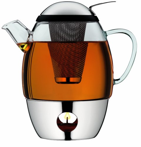WMF SmarTea Tea Set Best Deals
