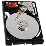 "Samsung Spinpoint M8 ST1000LM024 1TB 5400 RPM 8MB Cache 2.5"" SATA 3.0Gb/s"